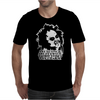 Beetlejuice Mens T-Shirt