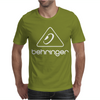 BEHRINGER new Mens T-Shirt