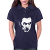 Bela Lugosi Womens Polo