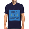 Belive Mens Polo