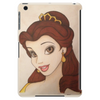 Belle from Beauty and the Beast Tablet