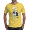Ben is Glory Mens T-Shirt