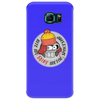 Benderfly Funny Humor Geek Phone Case