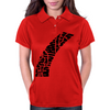 BENTNOTBROKEN Womens Polo