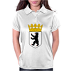 Berlin Womens Polo