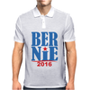 BERNIE 2016 Mens Polo