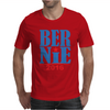 BERNIE 2016 Mens T-Shirt