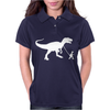 Best Friend#2 Funny Womens Polo