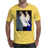 BEST FRIENDS Mens T-Shirt