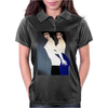 BEST FRIENDS Womens Polo