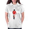 Best Womens Polo