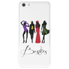 Besties, best friends Phone Case