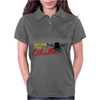 Better call Cthulhu Womens Polo