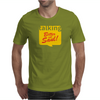 BETTER CALL SAUL Mens T-Shirt
