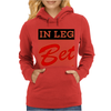 Better Call Womens Hoodie
