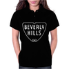 Beverly Hills Womens Polo
