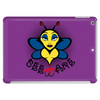 Beware of the Bee. Tablet
