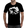 Beware the Legend Mens T-Shirt