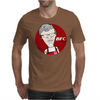 BFC (Huh Huh Boneless) Mens T-Shirt
