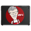 BFC (Huh Huh Boneless) Tablet (horizontal)