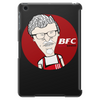 BFC (Huh Huh Boneless) Tablet (vertical)