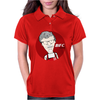 BFC (Huh Huh Boneless) Womens Polo