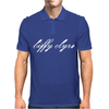 Biffy Clyro Mens Polo