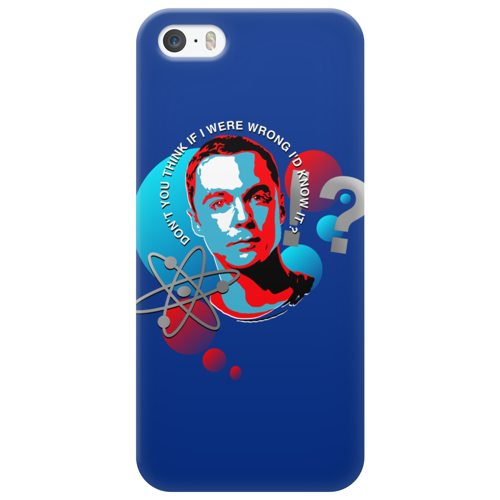 BIG BANG Phone Case