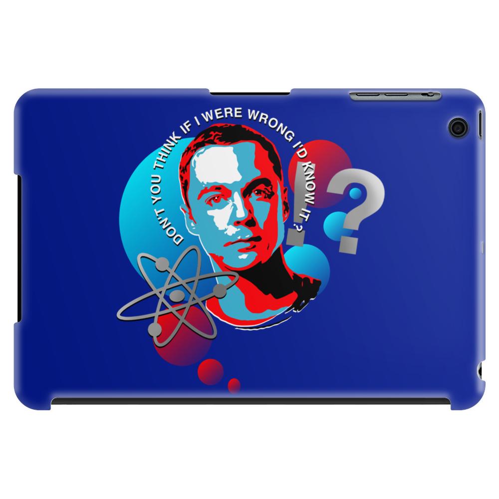 BIG BANG Tablet