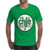 BIG CHILE SERVED DAILY Mens T-Shirt
