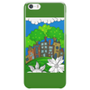 Big City Dreams Phone Case