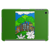 Big City Dreams Tablet (horizontal)