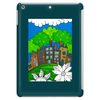 Big City Dreams Tablet (vertical)
