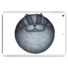 Big Grey Tablet (horizontal)