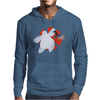 Big Hero 6 by lobatalobos Mens Hoodie