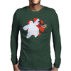 Big Hero 6 by lobatalobos Mens Long Sleeve T-Shirt