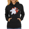 Big Hero 6 by lobatalobos Womens Hoodie