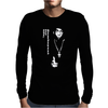 Big L Flamboyant For Life Hip Hop Music Mens Long Sleeve T-Shirt