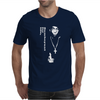 Big L Flamboyant For Life Hip Hop Music Mens T-Shirt