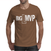 BIG L Mens T-Shirt