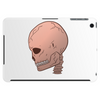 Big Skull Tablet (horizontal)