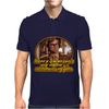 Big Trouble in Little China Henry Swanson's My Name Mens Polo