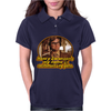 Big Trouble in Little China Henry Swanson's My Name Womens Polo