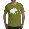 Big Wooly Mens T-Shirt