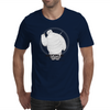 Bigchelin Mens T-Shirt