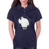 Bigchelin Womens Polo