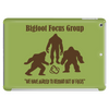 Bigfoot Focus Group Tablet (horizontal)