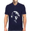 Biggie Smalls Brooklyn Mens Polo