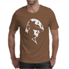 Biggie Smalls Brooklyn Mens T-Shirt