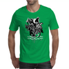 bike addict Mens T-Shirt
